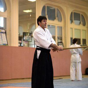 aikido_16