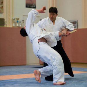 aikido_53