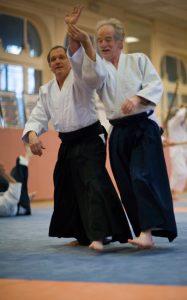 aikido_7