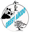 Logo Aikido Gresy sur Aix