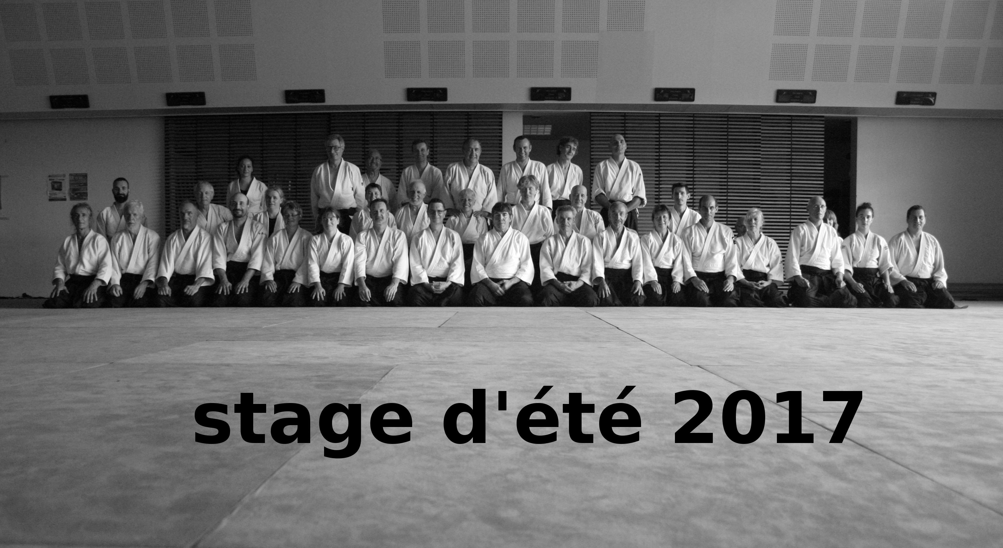 stage 2017 photo groupeweb