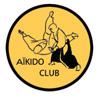 Logo Aikido Chambéry